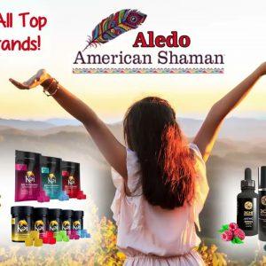 What is Delta 8 Aledo TX? 😃 Delta 8 Aledo TX 👉 D8 Aledo